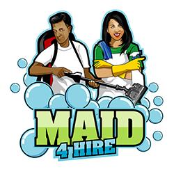 Maid4hire_logo 250x250